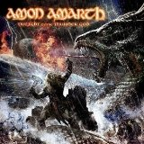 Amon Amarth:Twilight Of The Thunder God