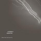 Locrian & Mamiffer: Bless Them That Curse You