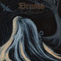 Drudkh:Eternal Turn Of The Wheel