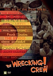 VA: The Wrecking Crew