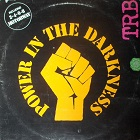 Tom Robinson Band: Power In The Darkness