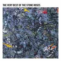 Stone Roses:the very best of the stone roses