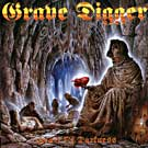 grave digger:heart of darkness