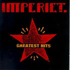 Imperiet:Greatest Hits