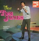 Tom Jones:The Great Tom Jones
