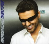 George Michael: Twentyfive
