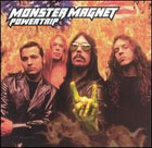 Monster Magnet:Powertrip