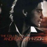 Andreas Johnson:The Collector