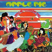 Apple Pie Motherhood Band: Apple Pie