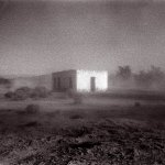 Godspeed You! Black Emperor:'Allelujah! Don't Bend! Ascend!
