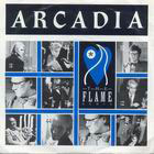 Arcadia:The Flame