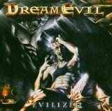 Dream evil:Evilized