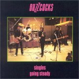 Buzzcocks: Singles Going Steady