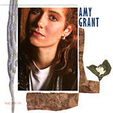 Amy Grant:Lead me on