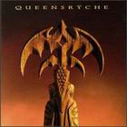 Queensrÿche:Promised land