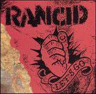 Rancid:Lets' go