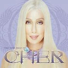 Cher:The Very Best Of Cher