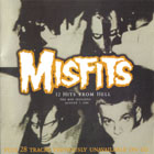 Misfits: 12 Hits From Hell