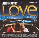 VA: Absolute Love Classics