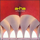 cd: A-Ha: Lifelines