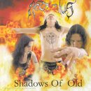 Aeternus:Shadows of Old