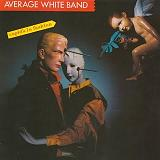 Average White Band: Cupid's In Fashion