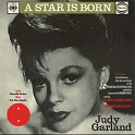 Judy Garland:A star is born