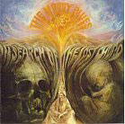 Moody Blues:In Search Of the Lost Chord