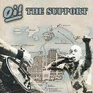 VA:Oi! The Support