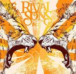 RIVAL SONS:Before The Fire