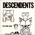 Descendents:I'm the one
