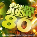 VA: Absolute Music 80