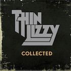 Thin Lizzy:Collected