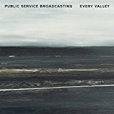Public Service Broadcasting:Every Valley