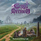 Crypt Sermon:The Ruins of Fading Light