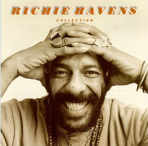 richie havens:Collection