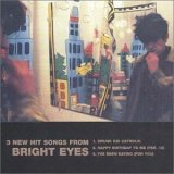 Bright Eyes: Drunk Kid Catholic