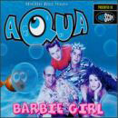 Aqua:Barbie Girl