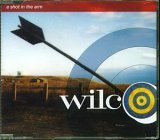 Wilco:a shot in the arm