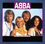 2lp: Abba: The Collection