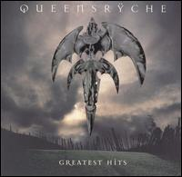 Queensrÿche: Greatest Hits