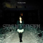 Stina Nordenstam:The world is saved