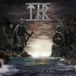 Tyr:Eric The Red