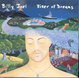 Billy Joel: River Of Dreams