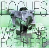 pogues:Waiting For Herb
