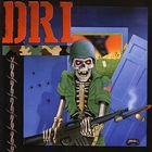 D.R.I.: The Dirty Rotten CD