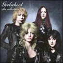 Girlschool:The collection