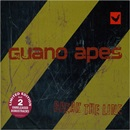 Guano Apes:Break the Line (EP)