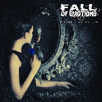 Fall of Emotions: Between Two Worlds