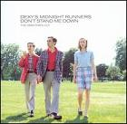 dexys midnight runners:Don't stand me down